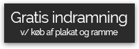 Indramning